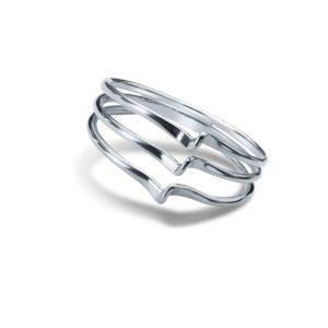 Nalu Silber Ring
