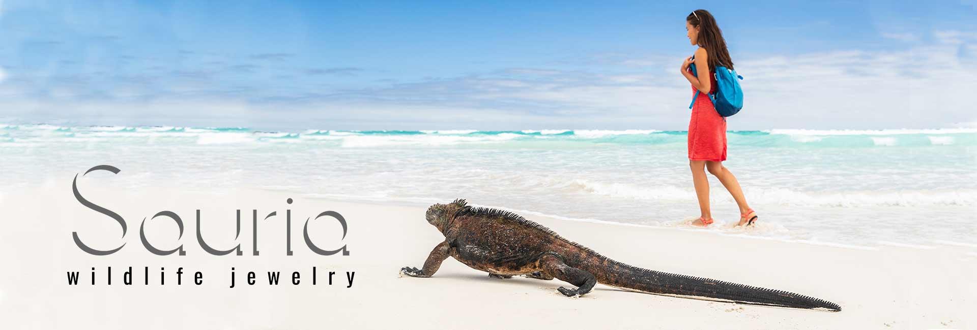 aller-letztes-iguana.jpg